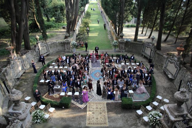 Wedding-villa-with-view-Florence (22)