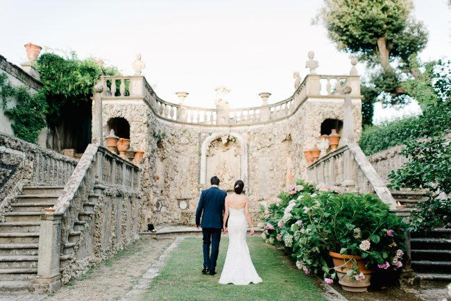 Wedding-villa-with-view-Florence (23)