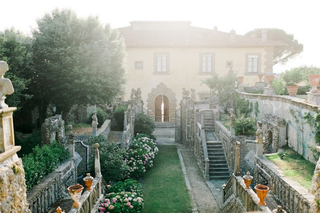 Wedding-villa-with-view-Florence (5)
