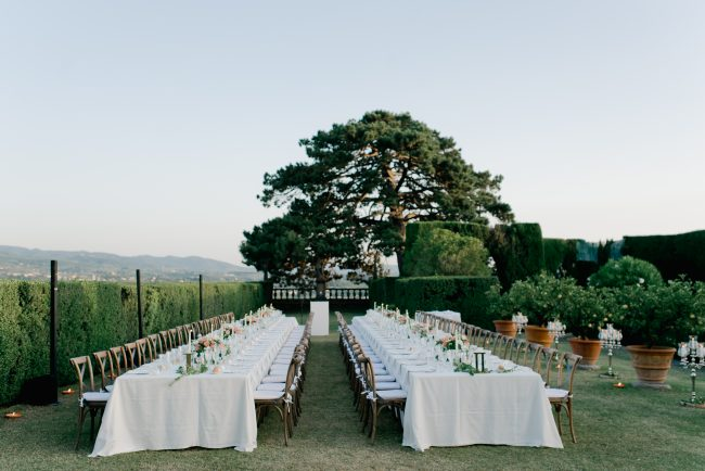 Wedding-villa-with-view-Florence (9)