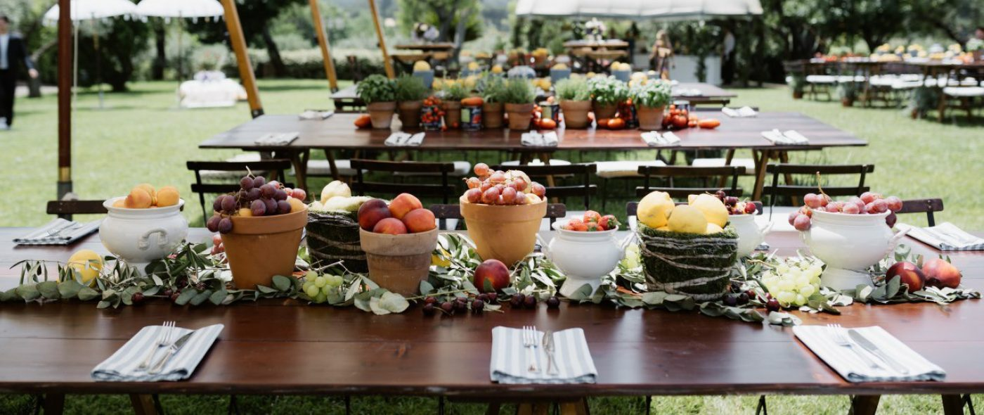 country-chic-italian-party