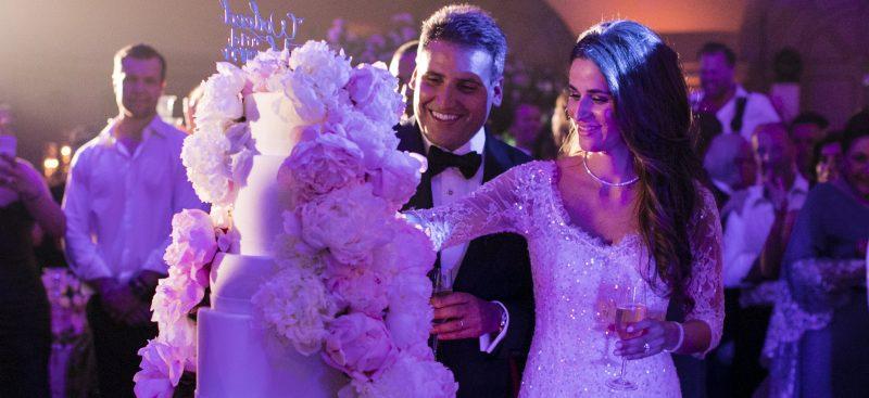 lavish-wedding-in-the-eternal-city (16)