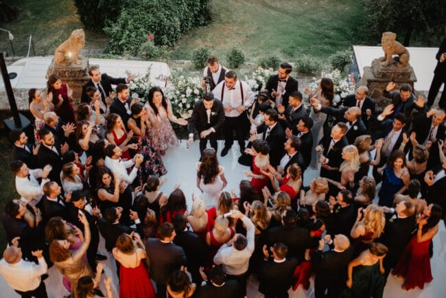 Persian wedding dance songs