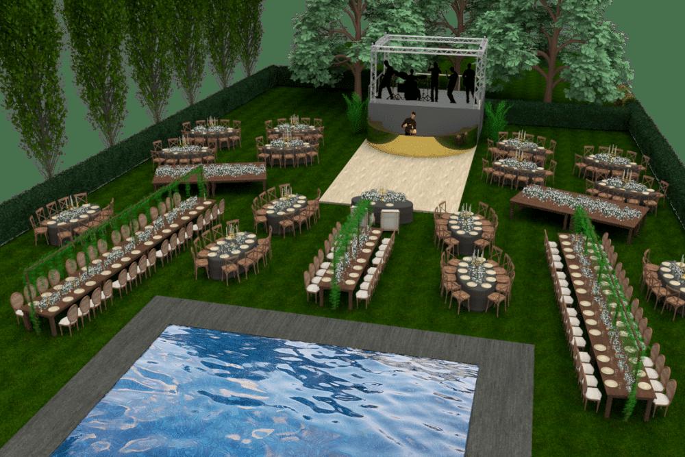 rendering-pool