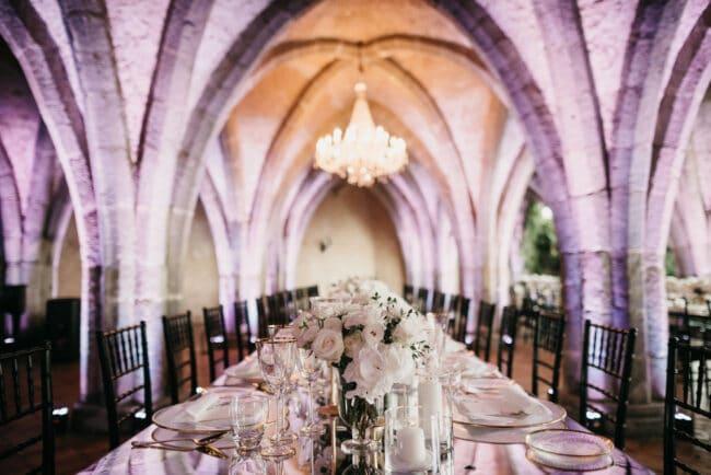wedding-castle-in-italy