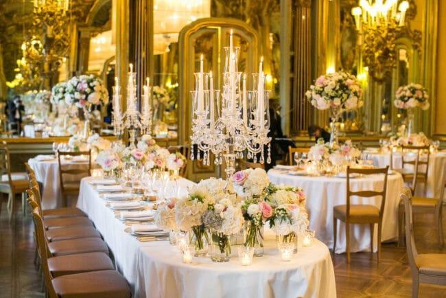 luxury Wedding Florence