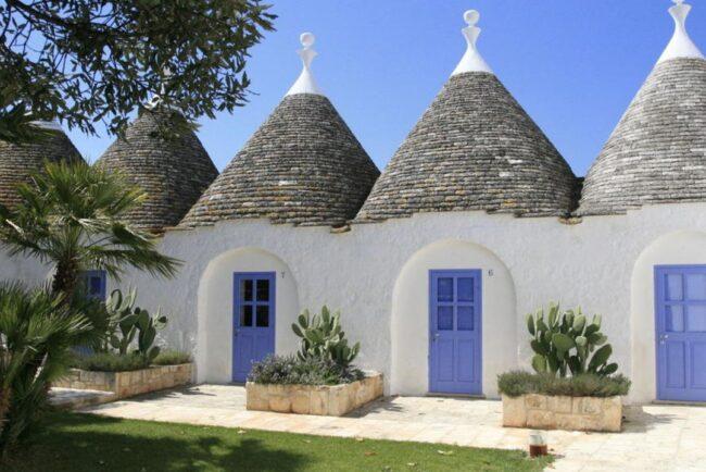 best wedding venue Puglia